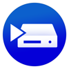 VCL - DVD Player - Appster Ltd