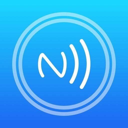 Baixar NFC Tag Scan para iOS