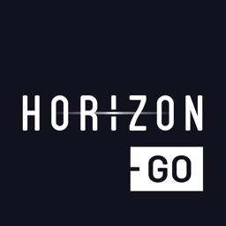 Horizon Go Polska