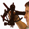 ezSights Celestial Navigation