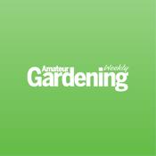 Amateur Gardening Magazine icon