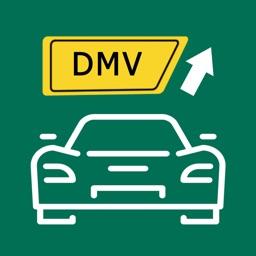 DMV Practice Test 2018