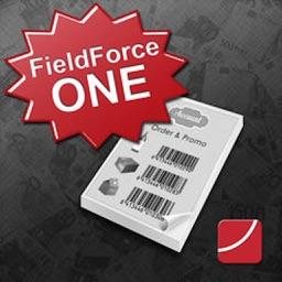 FieldForce ONE Route Plan