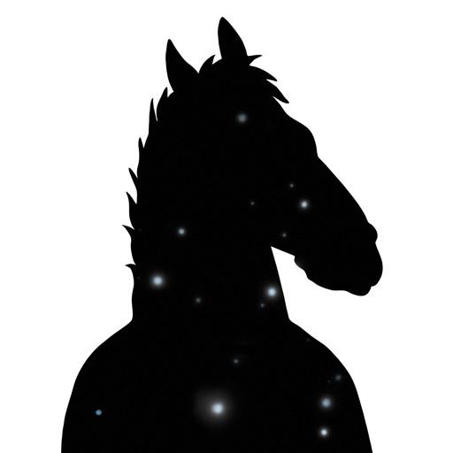BoJack HorseApp