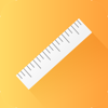 Tape Measure AR : Ruler App