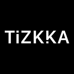 Outfit ideas 2018, TiZKKA
