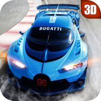 Codes for City Racing 3D Hack