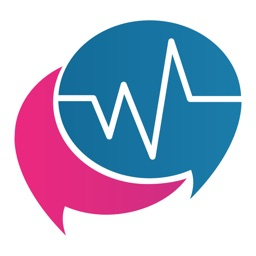 Healthchat - Video messaging