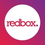 Hack Redbox