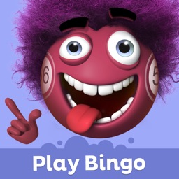 Loony Bingo -New UK Bingo & Slots Games Real Money