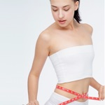 终极减肥法 - 十日速瘦