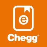 Hack Chegg eReader