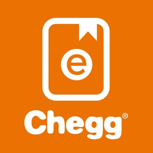 Chegg eReader