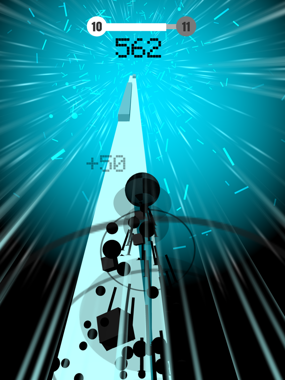 Supersonic!! screenshot 7