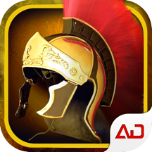文明与纷争 - 帝国战争时代策略类游戏