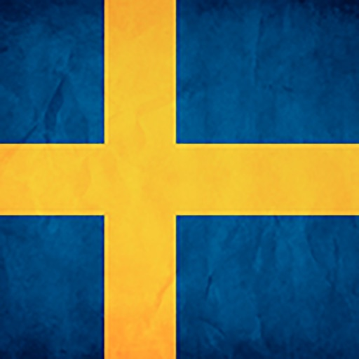 Sweden Radios