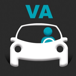 Virginia DMV Exam Prep 2017
