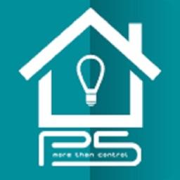 FutureNow Home Control