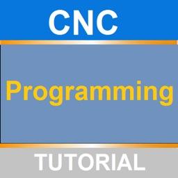 CNC Programming Tutorial