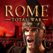 ROME: Total War - Feral Interactive Ltd