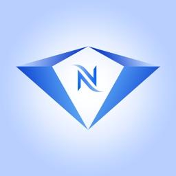 NarolaGems