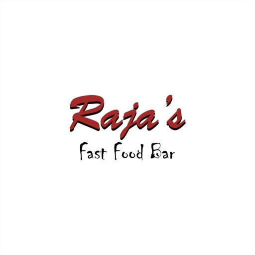 Rajas Fast Food Bar