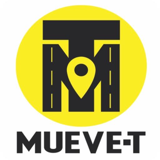 Mueve-T (Cliente)