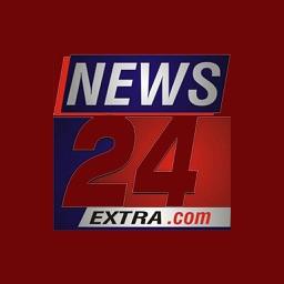 News24extra.com