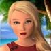 133.Avakin Life – 3D Virtual World