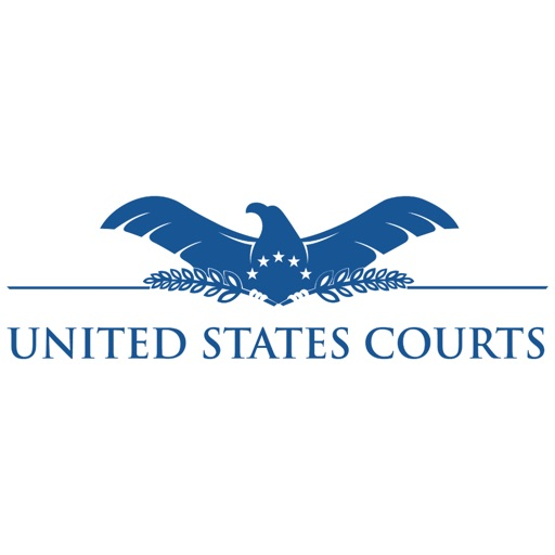 United States Courts Events