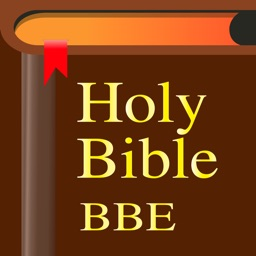 Bible(BBE) HD - Lite
