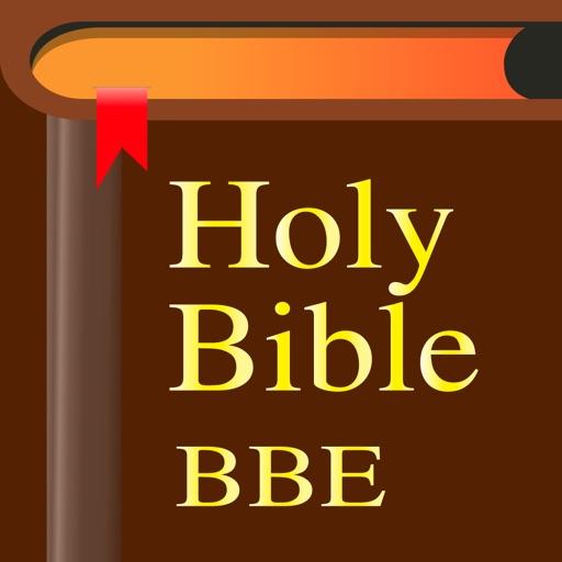 Bible(BBE) HD - Lite