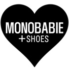 모노바비 MONOBABIE icon
