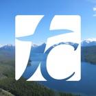 Faith Center GTF, MT icon