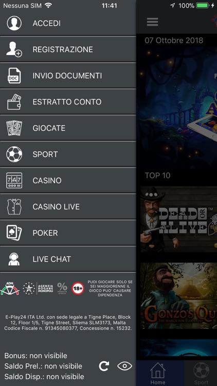 Derbybet screenshot-4