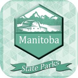 State Parks In Manitoba