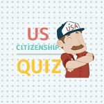 US Citizenship Quiz - Game