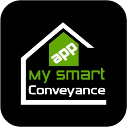 My Smart Conveyance