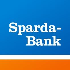 sparda bw secure app