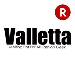 Valletta 楽天市場店