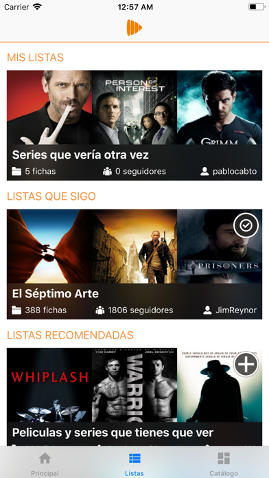 download PlayMax apps 4