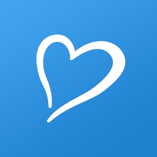 Pick Me - Chat, Flirt & Match