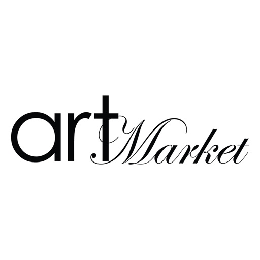 Art Market Magazine icon