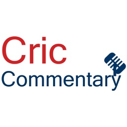 Cric Commentary