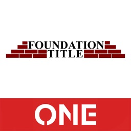 FoundationAgent ONE