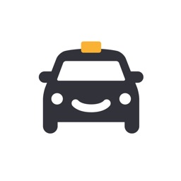 Cab2ride Driver