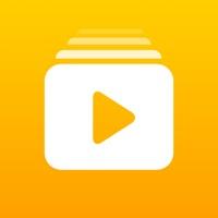 ImgPlay Pro - Video to GIF