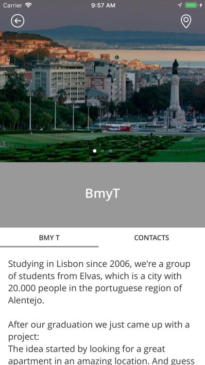 BmyT screenshot-1