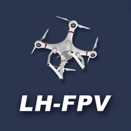 LH-FPV