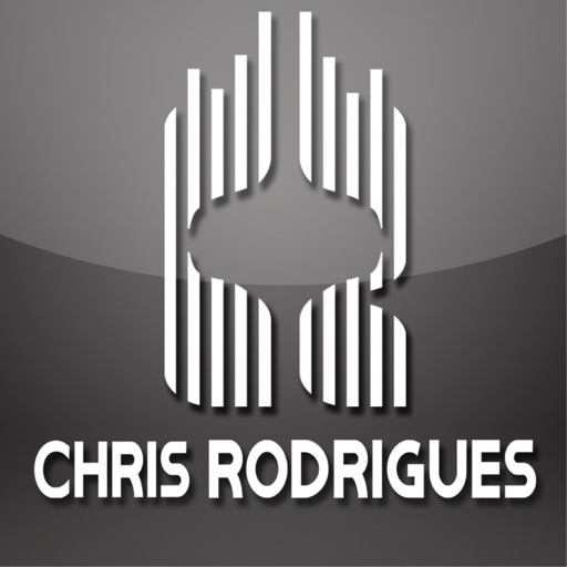 Deejay Chris Rodrigues